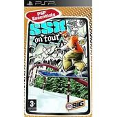 Ssx On Tour - Essentials