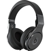Monster Beats by Dr. Dre Detox Pro - Casque Audio