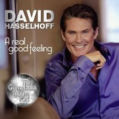 Hoff Is Back - David Hasselhoff