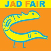 His Name Itself Is Music - Fair,Jad