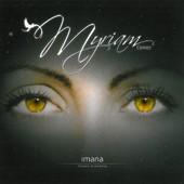 Imana : Chants Aram�ens - Myriam Cannas