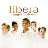 Angel Voices - Libera