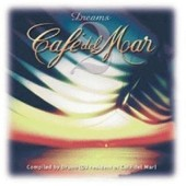 Dreams 2 - Cafe Del Mar