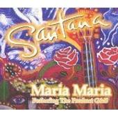 Maria Maria - Santana