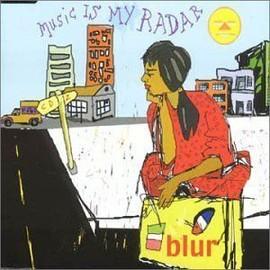 Music Is My Radar ( Part, 2 )