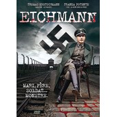Eichmann de Robert Young