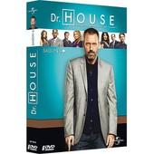 Dr. House - Saison 6 de Greg Yaitanes