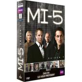 Mi-5 - Saison 7 de Colm Mccarthy