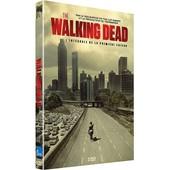 The Walking Dead - L'int�grale De La Saison 1 de Frank Darabont