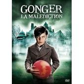 Gonger, La Mal�diction de Christian Theede