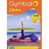 Gymball - Pilates de Ken Gray