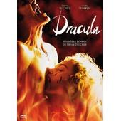 Dracula de Bill Eagles