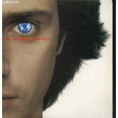 Disque Vinyle 33t Les Chants Magnetiques - Jean Michel Jarre