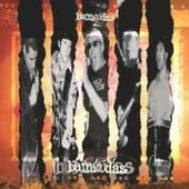 Barracudas -