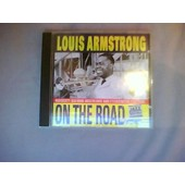 On The Road - Louis Armstrong
