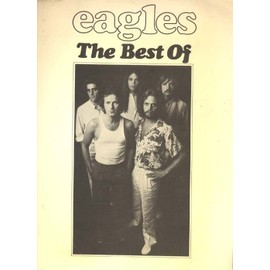 Eagles The Best Of