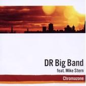 Chromazone (Feat.Mike Stern) -