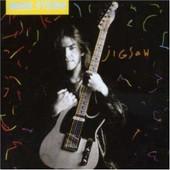 Jigsaw (Reis) - Mike Stern