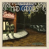 Just One More - Mad Caddies