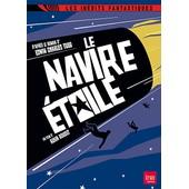 Le Navire �toile de Alain Boudet