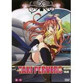 Taxi Pervers - Vol. 1 de Ahiru Koike