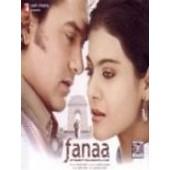Fanaa - Mourir D'amour de Kunal Kohli