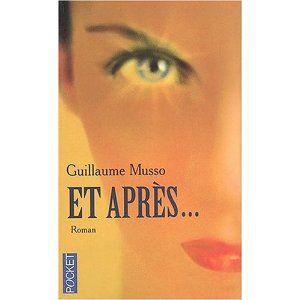 Et après-- - France Loisirs - 01/01/2004
