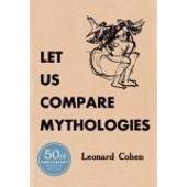 Let Us Compare Mythologies de S Cohen