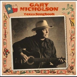 TEXAS SONGBOOK