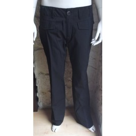 Pantalon One Step Taille 42 Neuf