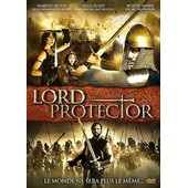 Lord Protector de Ryan Carroll