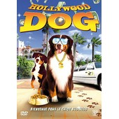 Hollywood Dog de Byron Quisenberry
