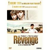 Revenge de Susanne Bier