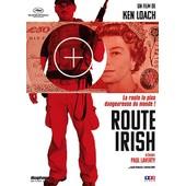 Route Irish de Ken Loach