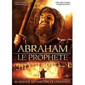 Abraham Le Proph�te de Kevin Connor