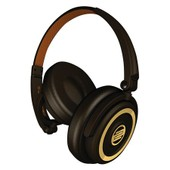 Reloop Rhp5 Chocolate - Casque