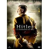 Hitler - La Naissance Du Mal - Version Int�grale de Christian Duguay
