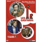 Les Gaspards de Pierre Tchernia