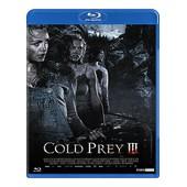 Cold Prey 3 - Blu-Ray de Mikkel Br�nne Sandemose