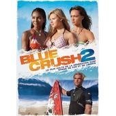 Blue Crush 2 de Mike Elliott