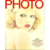 Photo N� 75 : Kennedy: Les Photos Du Meurtre; Cartier-Bresson En Urss