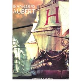 Jean-Louis Aubert H