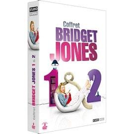 Image Bridget Jones 1 2 Le Journal De Bridget Jones + Bridget Jones Lâge De Raison Pack