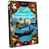 Venise Online - Le Guide Complet