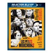 Les Petits Mouchoirs - Blu-Ray de Guillaume Canet