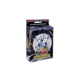 Yu-Gi-Oh ! Edition Sp�ciale Arsenal Mysterieux 4