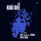 I'm Kiki Dee - Dee, Kiki