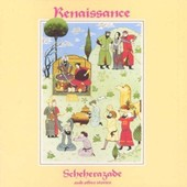Scheherazade And Other Stories - Renaissance