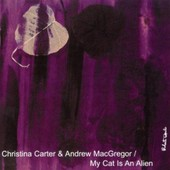 From The Earth To The Sphere Vol. 4 - Christina Carter