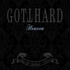Heaven - Best Of Ballads Part 2